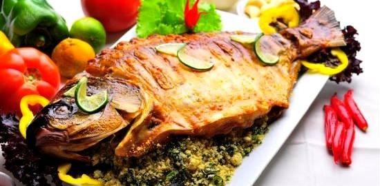 peixe-na-brasa-com-farofa
